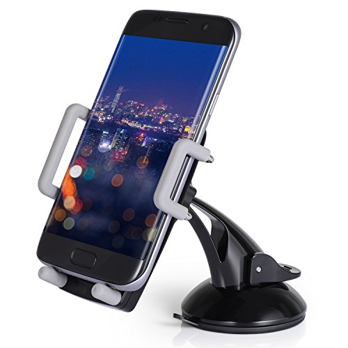 Universal Dashboard Windshield Suction Samsung