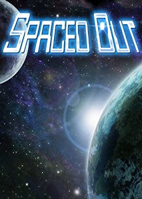 Hidden Object Adventures: Spaced Out MAC [Download]