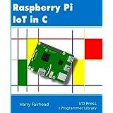Raspberry Pi IoT In C