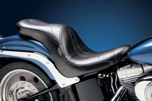 - Le Pera Sorrento Seat LK-900