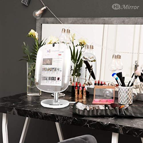 HiMirror Mini Premium