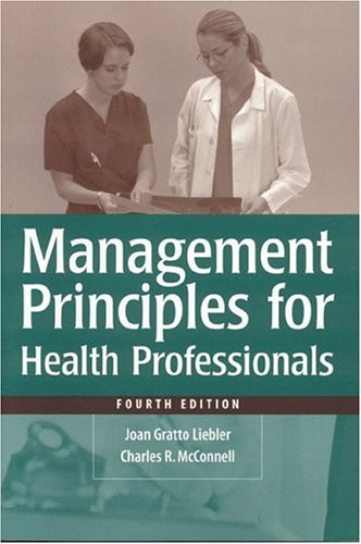 research utilisation in health care professionals Read chapter utilization management: introduction and definitions: utilization management (um) has become a strong trend in health care cost containment.