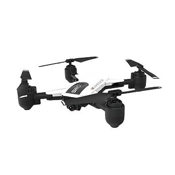 Uav Drone, ◕‿◕ Chshe, Quadcopter Plegado de Rc Drone X Pro 5G ...