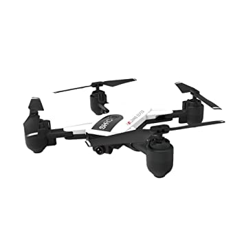 Webla - Drone X Pro 5G Selfi, Wifi Fpv Gps, Con Cámara de 1080P Hd ...