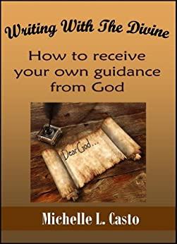 "gods and guidance essay Some understand the phrase ""child of god"" as an honorary title reserved only for  those who believe in god and accept his guidance as they might accept a."