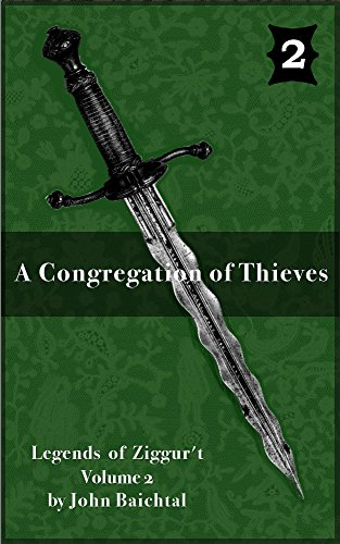 Download PDF A Congregation of Thieves