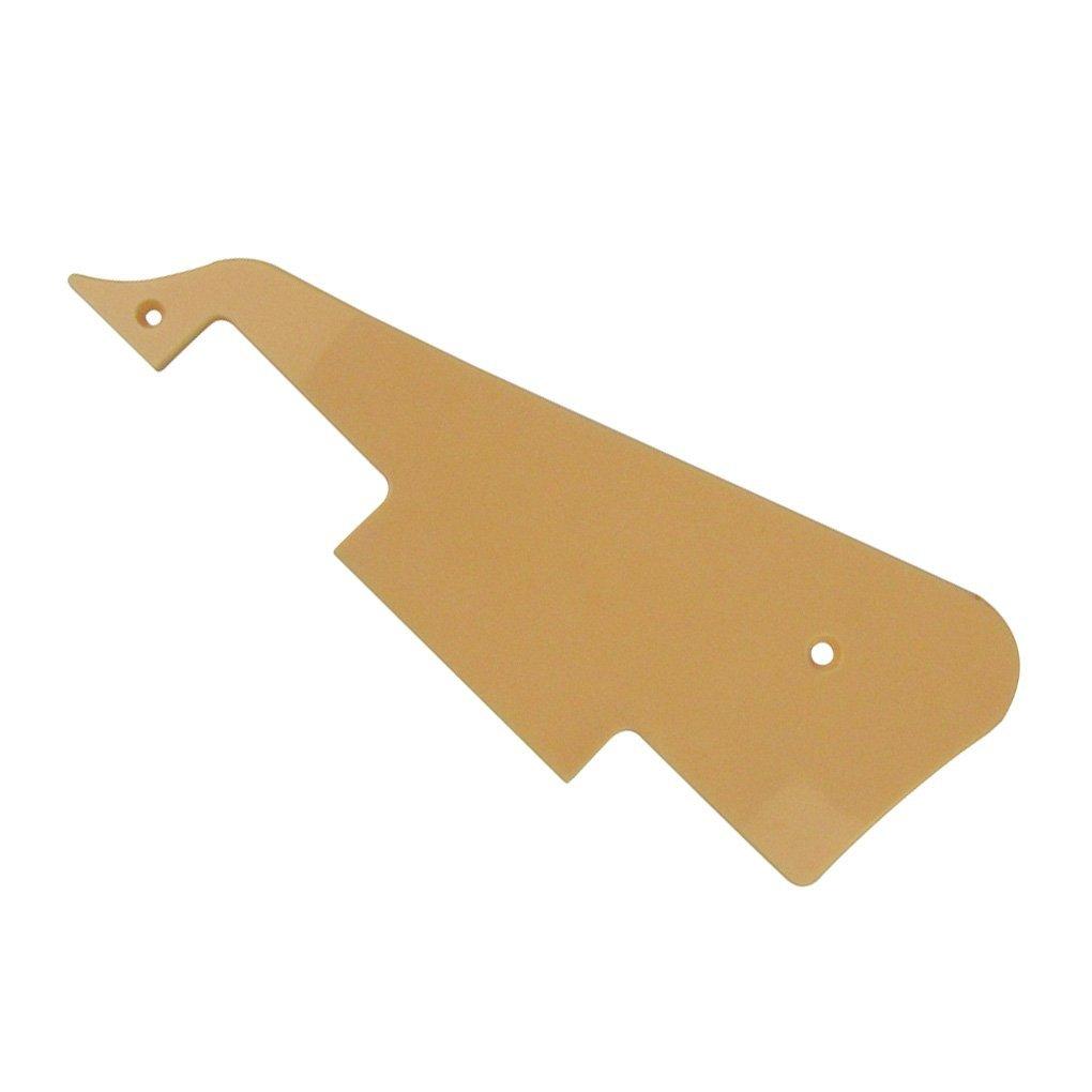 Kit di Riparazione Pneumatici Strumento di Pulizia Dricar Auto Pneumatico Pneumatico Filettatura Stones Remover Groove Pulizia Ganci Gap con Ruota Peso Equilibrio Martello pinze