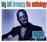 The Anthology/Big Bill Broonzy
