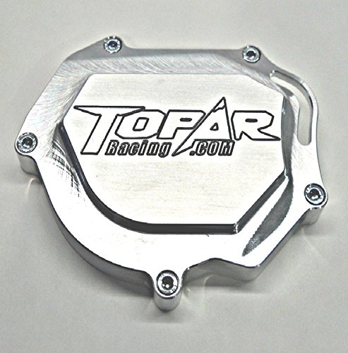 Topar Racing YZI-001 YAMAHA IGNITION - STATOR COVER for 2000-2019 YZ250