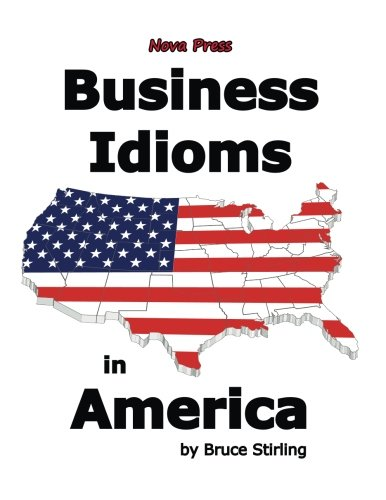 Business Idioms in America