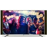 "Soniq U65ZX16A-AU 65"" Ultra HD LED LCD Smart Tv Built-In Nakamichi Speakers"