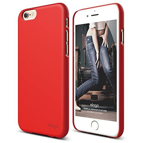 iPhone Case elago Slim Extreme