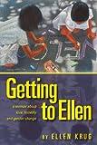 Getting to Ellen, Ellen Krug, 0988698900