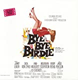 Bye Bye Birdie (1963 Film Soundtrack)