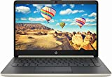 "2019 HP - 14"" Laptop - Intel Core i3 - 8GB Memory"