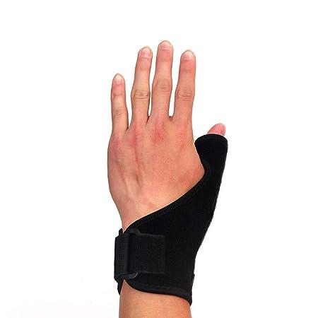 Esercizi delle mani: 7 rimedi per i dolori dell'artrite