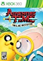 Adventure Time Finn And Jake Investigations - Xbox 360 [Game X-BOX 360]<br>$548.00