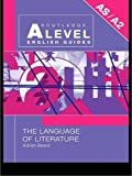 The Language of Literature 9780415286329
