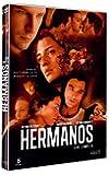 Hermanos (Serie completa) [DVD]