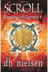 Scroll (Keepers of Genesis) Paperback