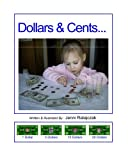 Dollars and Cents, Jenni Ratajczak, 1456595229