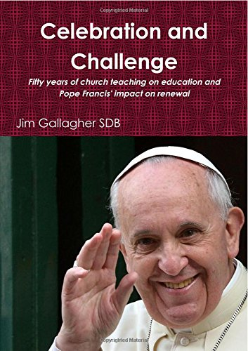 Celebration and Challenge pdf
