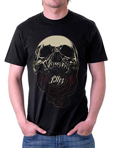 Elliz Clothing Soul Eater T-Shirt (S)