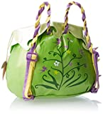 Kidorable Fairy Backpack Green One Size