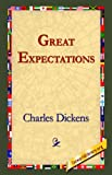 Great Expectations, Charles Dickens, 1595404201