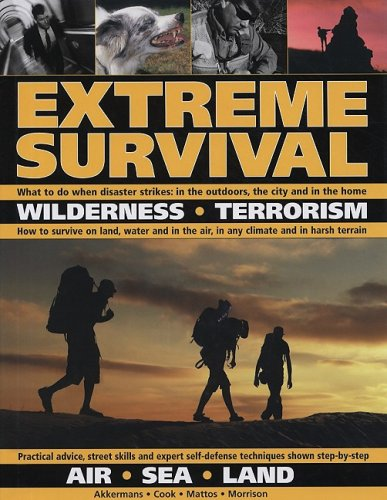 Extreme Survival