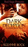 Dark Deception (An Immortal Realms Novel)