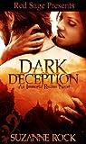 Dark Deception (An Immortal Realms Novel)