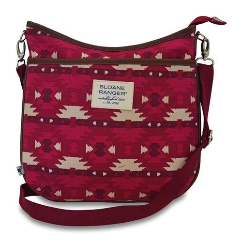 sloane-ranger-large-crossbody-bag-aztec