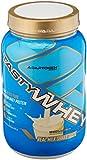Adaptogen Science Tasty Whey, Vanilla, 2 Pound Review