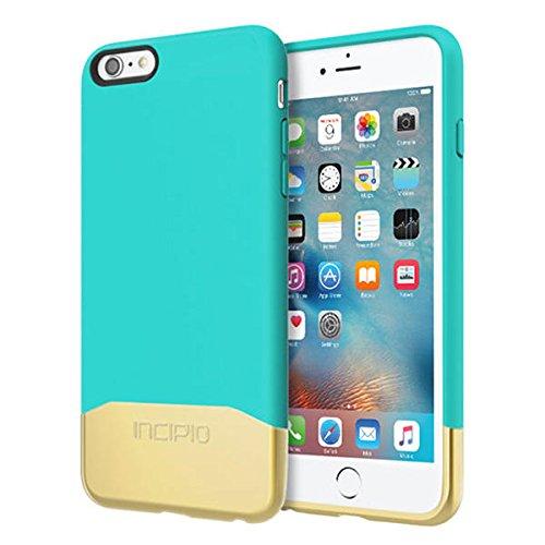 Amazon.com: iPhone 6 Plus/iPhone 6s Plus Caso, Incipio ...