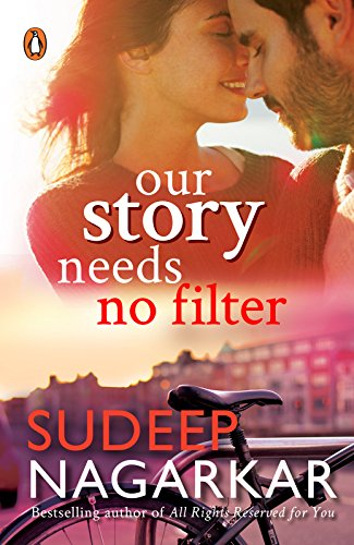 Our Story Needs No Filter [Pdf/ePub] eBook