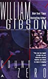 Count Zero (Sprawl Trilogy) by  William Gibson in stock, buy online here