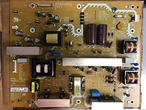Sanyo B109-J01 (N0AB3FK00001) - Fuente de alimentación para DP50842-00: Amazon.es: Electrónica