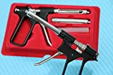 1pc Ligmaject Intraligamental Anesthetic Pistol Gun Syringe Dental Instrument CE
