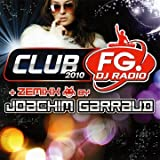 Club Fg 2010 + Zemixx By Joachim Garraud