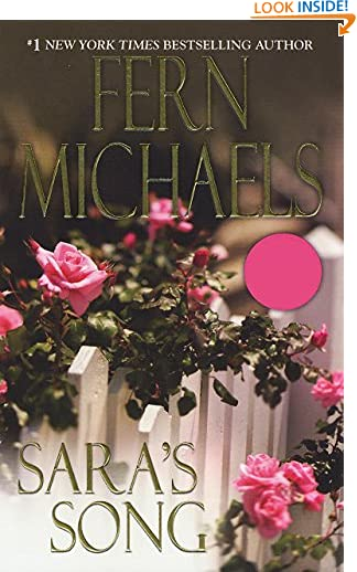 Sara's Song by Fern Michaels