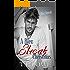A Bleu Streak Christmas (The Bleu Series Book 2)