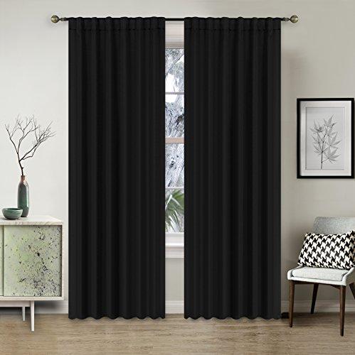 new york window curtains - 8