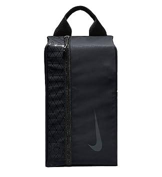 CmNegronegroAmazon Nike Para Ba5546 2018 Bolsa es Zapatos 45 OPkXwZiuTl