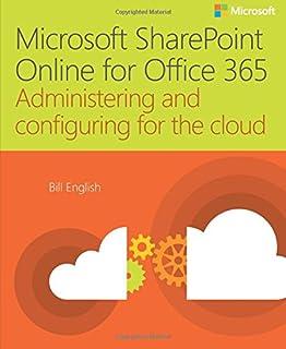 Pdf practical sharepoint content management 2013 enterprise