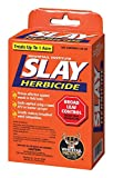 Whitetail Institute Slay Herbacide 4oz Food Plot Controller