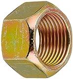 "Tools & Hardware : Dicor V160SDJNT 13/16"" Single Jam Nut"