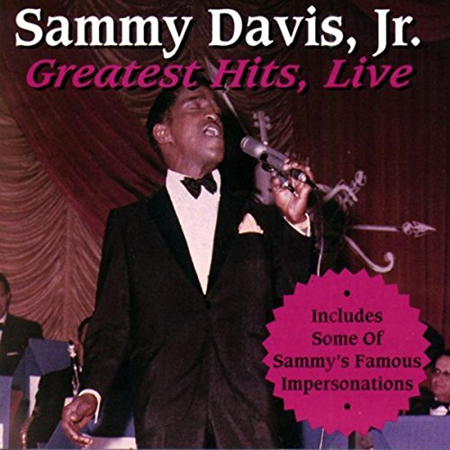 Greatest Hits, Live