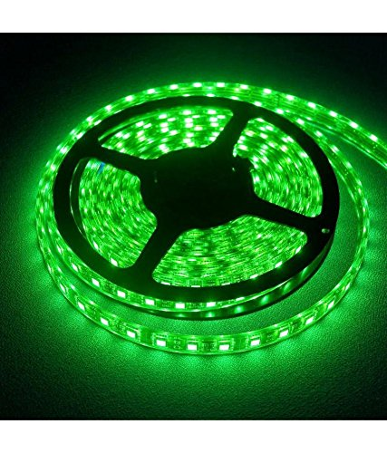 Buy 5 meter green led strip light decorative party light sold by 5 meter green led strip light decorative party light sold by home delight yk enterprises mozeypictures Image collections