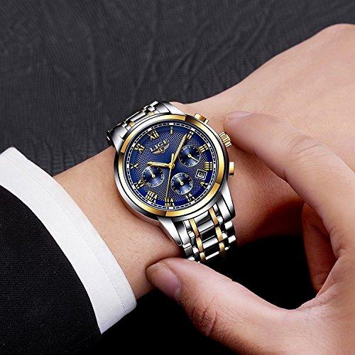 Buy luxury watches under 2000